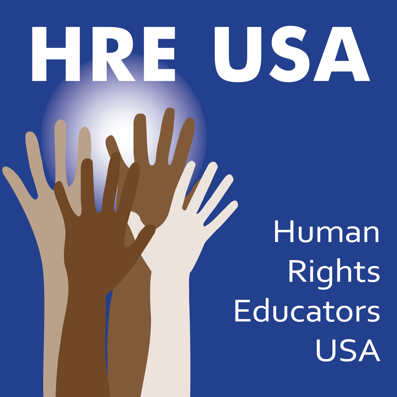HRE USA Logo