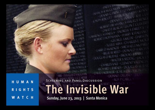 Film-Screening-Poster_website
