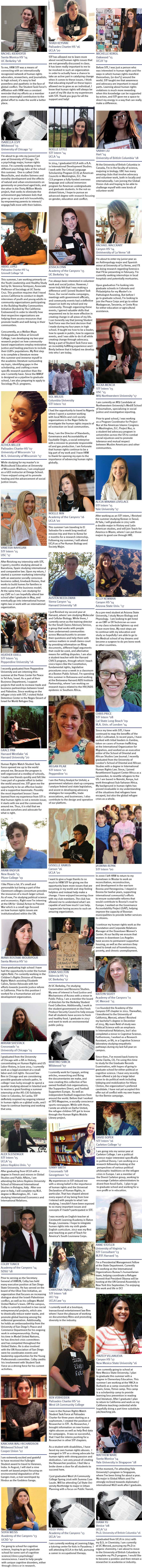 STF Alumni Page for Website 8.24.162