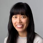 Grace Meng Panelist Researcher, US Program Human Rights Watch