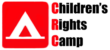crc_camp_logo_red