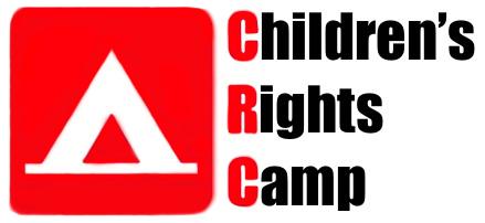 crc_camp_logo_red