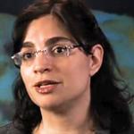 Asli Ü. Bâli, Professor of Law, UCLA