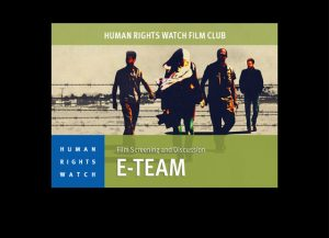 E-Team-Website
