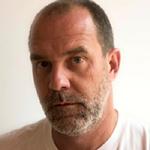 Peter Bouckaert, Director, Emergencies, HRW