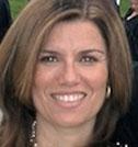 Sherine Hafez Associate Professor UC Riverside