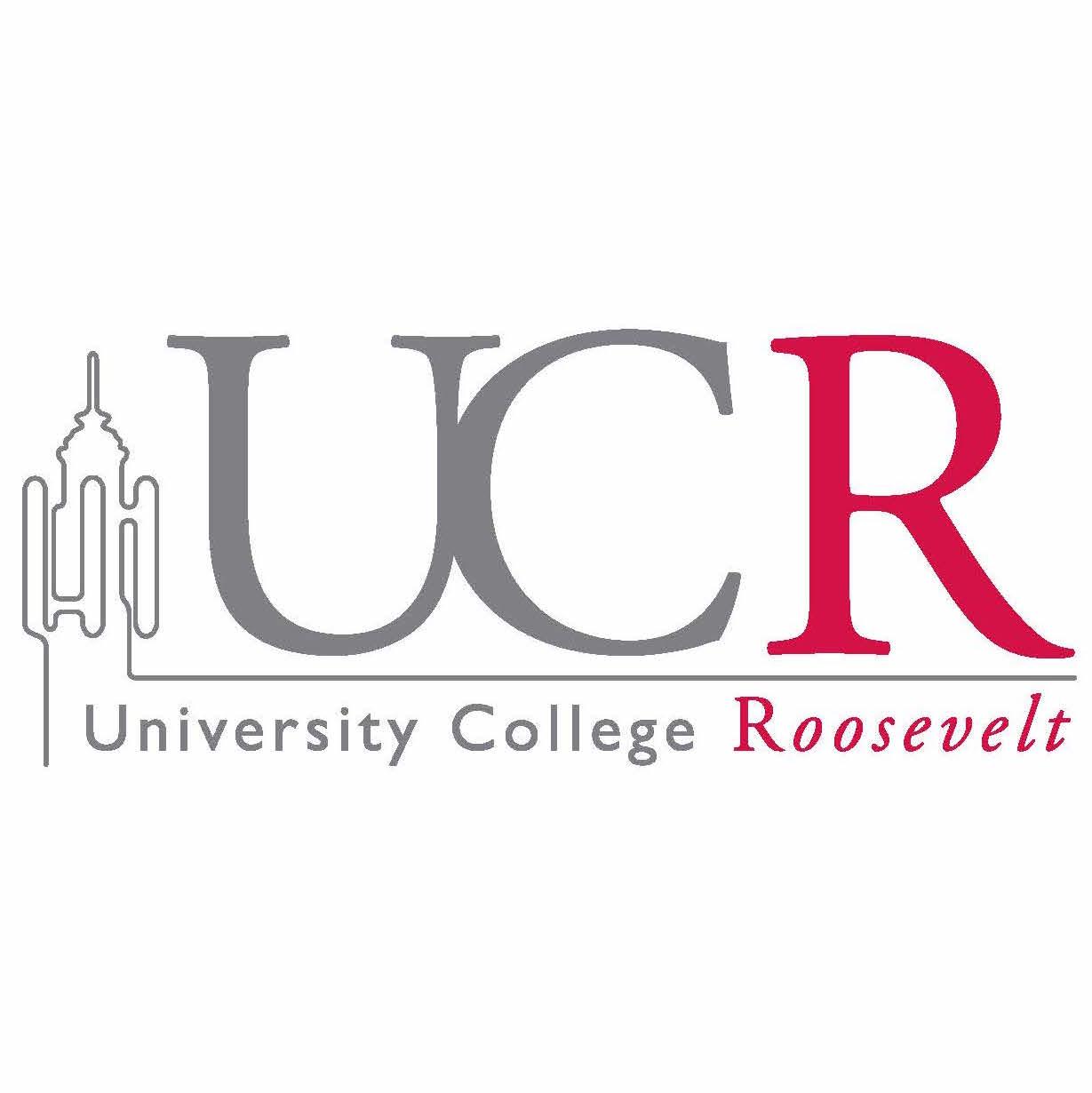 0004-ucr-logo