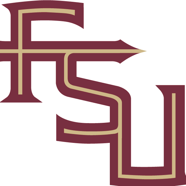 Florida_State_Seminoles_Alternate_Logo