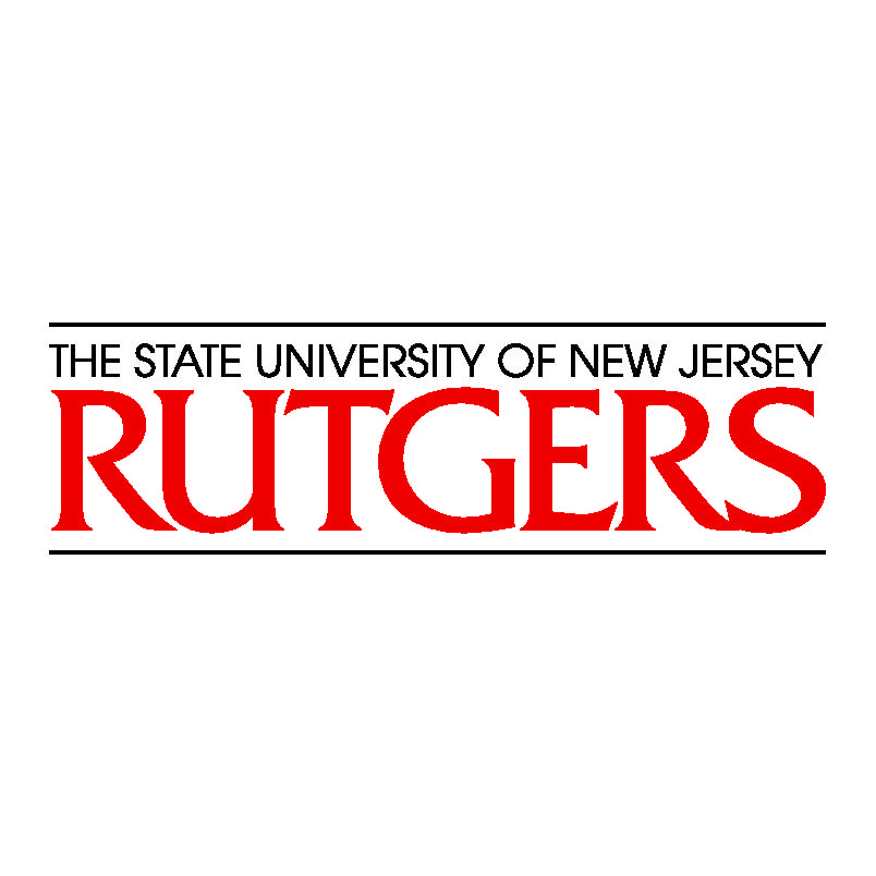 Rutgers_University_New_Brunswick_logo