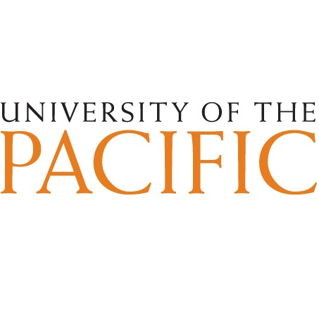 University-of-the-Pacific-Sq