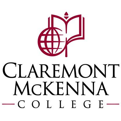 claremont-mckenna-college_416x416