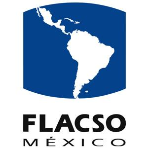 flacsomexico1