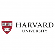 harvard_university_logo_0