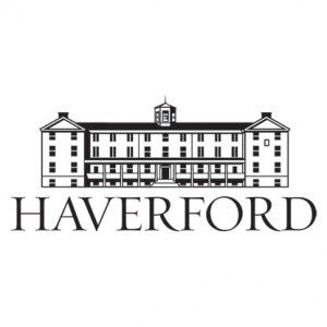 haverford-college_416x416