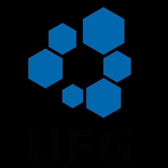 logo_ufg_portais