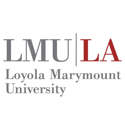 loyola-marymount-university_416x416