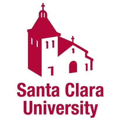 santa-clara-university_416x416