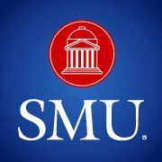 smu-southern-methodist-university-squarelogo