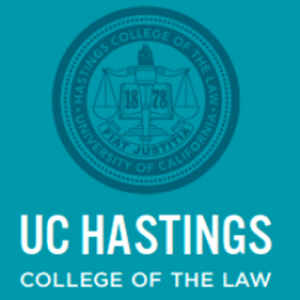 uc-hastings