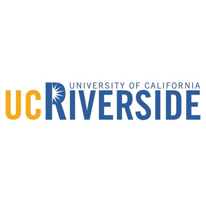 university-of-california-riverside_416x416
