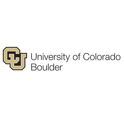 university-of-colorado-at-boulder_416x416