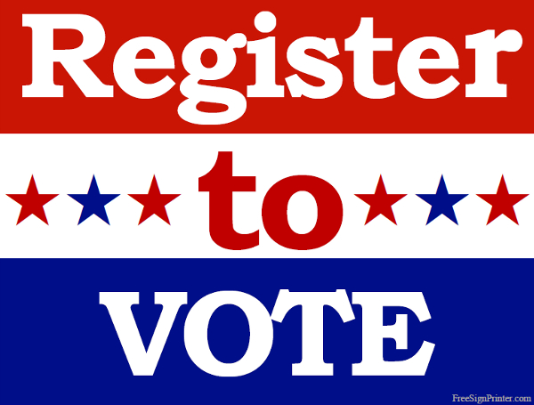 printable-register-to-vote-sign